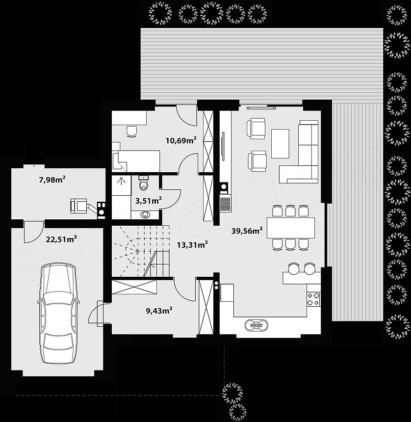 sn-375-plan-1-poverhu