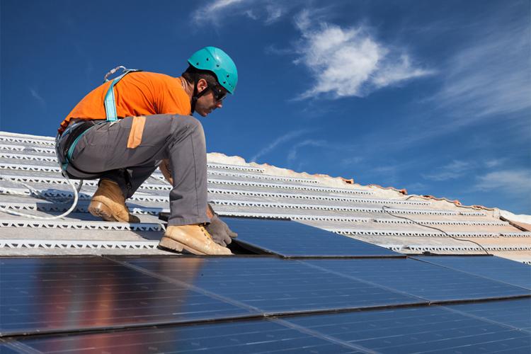 Стоимость энергосберегающего дома