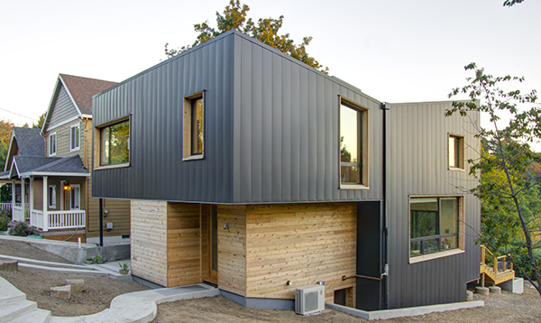 Passive-House-Image-1