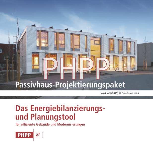 programma-phpp-2007-kak-ona-rabotaet-1
