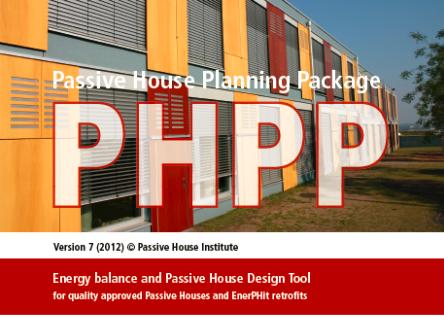 programma-phpp-2007-kak-ona-rabotaet